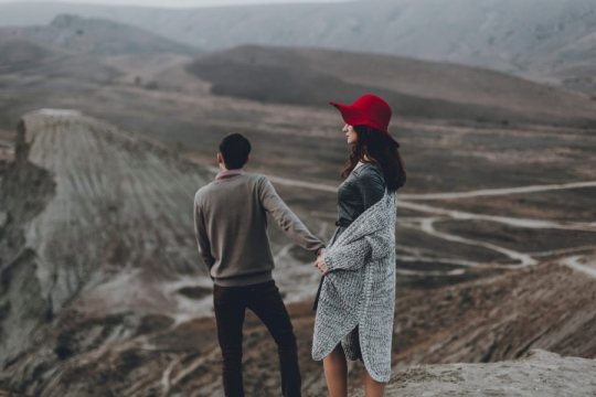 6 Signs You're Truly Compatible