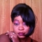 Claudine, 41 y/o, Leo, New York, United States