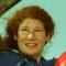 Susan, 35 y/o, Libra, Dallas, United States