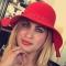 Celene Brooke, 33 y/o, Gemini, Florida City, United States
