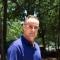 Chris, 62 y/o, Aquarius, Chapel Hill, United States