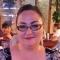 Nataliya, 37 y/o, Cancer, Almati, Kazakhstan