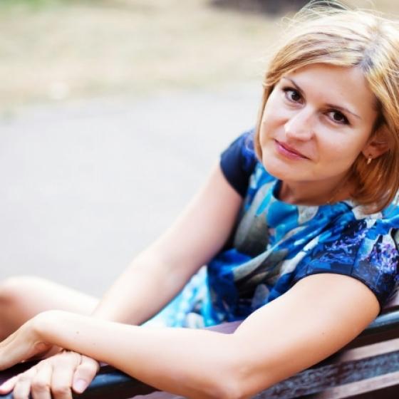 Николаев знакомства украина для брака