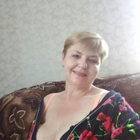 в без с фото регистрации москве знакомство женщиной